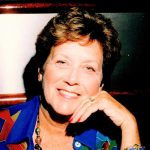 Obits D Brown Lucille pic