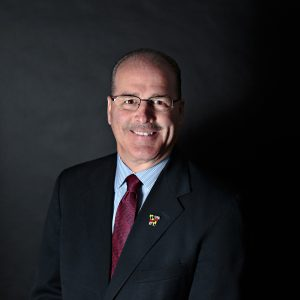 Q&A With Worcester County Superintendent Of Schools Lou Taylor