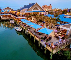 Taustin Family Announces Big Changes For Ocean City, WOC Properties