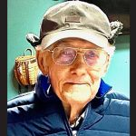 Obits G Wilson Kenneth pic