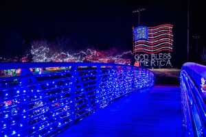 OC's Modified Winterfest A Critical, Financial Success; Pedestrian Concept Likely To Stay In Some Form In Future Years