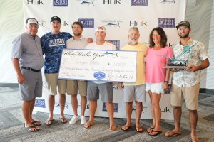 OC Council Supports Marlin Fest Concept At Downtown Park