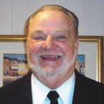 Obits B Dyer Photo for Obituary