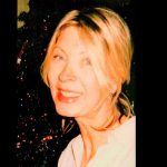 Obits C Riley Kimberly pic