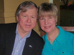 Ocean City Mayor Reflects On Wayne Cannon's Passing