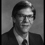 Obits B Seymour Terrence pic