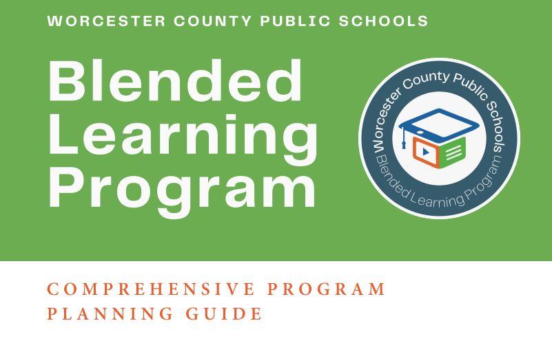 Worcester Public Schools Introduce Blended Learning Program for Fall Return