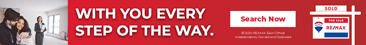Remax The Right Agent Every Step of the Way