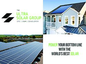 Untra Solar Group Advertorial