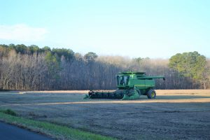 County Moving Ahead With Agritourism Legislation; Public Hearing Will Be Held
