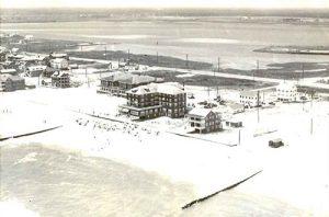 Vanishing Ocean City With Bunk Mann – July 9, 2021
