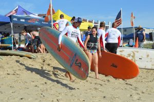 Surfers Healing — For Some 'The Best Day Ever' — Returns To Ocean City For 11th Installment