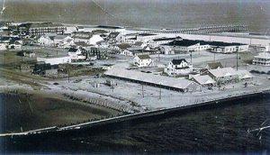 Vanishing Ocean City With Bunk Mann – August 13, 2021