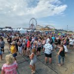 AScenefromWineOnTheBeach2019IsPictured-Submitted-150x150.jpg