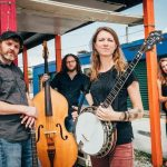 Fiddlers-Furtado-150x150.jpg