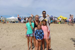 First Local Run Wild For Autism Event Set For Assateague