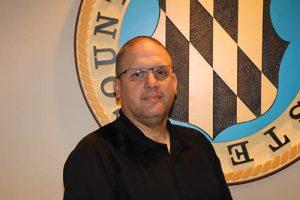 County Approves New School Board Member
